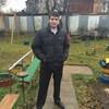 сергей, 31, г.Кашира