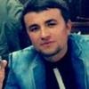 Баходир, 35, г.Навои