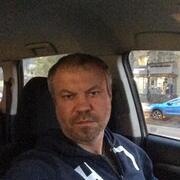 Вадим 44 года (Телец) Владимир
