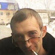 Сергей Сяткин 40 лет (Лев) Кинель