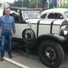 Андрей, 53, г.Казань