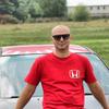 Николай, 27, г.Гродно
