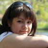 Мария, 27, г.Озерск(Калининградская обл.)