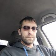 Андрей 45 Киев