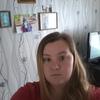 Лина, 26, г.Клецк