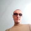 Степа Иванов, 30, г.Киев