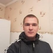 Кирилл 29 Анапа