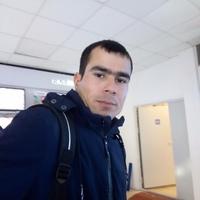 Руслан, 31 год, Рыбы, Калининград