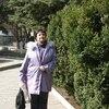 Татьяна, 52, г.Нефтекумск