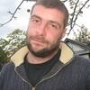 ЕВГЕНИЙ ГРИШИН, 39, г.Брянск
