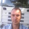 Вовчик, 42, г.Лубны