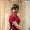 Мария, 38, г.Краснодар