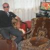 Boris, 43, Marneuli
