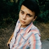 Vitalik, 23, Slavutych