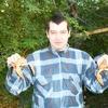 юрий, 31, г.Кодинск