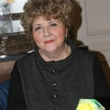 Галина, 62, г.Уфа