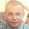 Дмитрий, 30, г.Речица