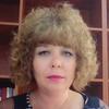 Леночка, 48, г.Одесса