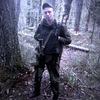 Сергей, 21, г.Борисов