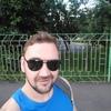 Анатолий Бард, 34, г.Красноярск