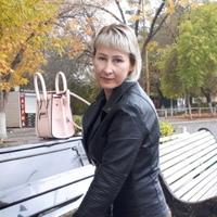 Оксана, 48 лет, Весы, Орск