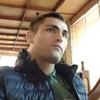 гоша, 30, г.Екатеринбург