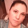 Елена, 33, г.Тула