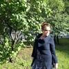 МАРИЯ, 64, г.Воронеж