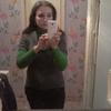 Марина, 31, г.Волгоград