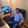 Азамат, 39, г.Актобе (Актюбинск)