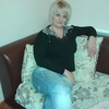 Галина, 46, г.Шымкент (Чимкент)
