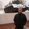 Владимир, 40, г.Чарджоу