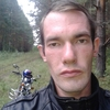Вовчик, 34, г.Бакалы