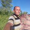 Вадим, 38, г.Нефтекамск