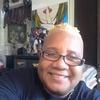 Donna, 55, Garfield