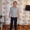 Леонид, 57, г.Орел