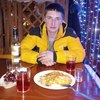 Александр, 27, г.Витебск