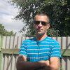 Иван, 42, г.Александровское (Ставрополь.)