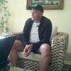 Alfie, 44, г.Паттайя