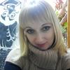 Марина, 33, Чернігів