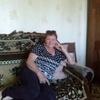 Катерина, 63, г.Караганда
