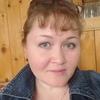Марина, 37, г.Глазов