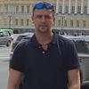 Алекс, 42, г.Южно-Сахалинск
