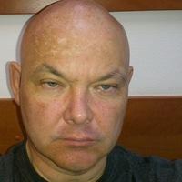 Игорь, 50 лет, Козерог, Иркутск