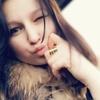 Оксана, 25, г.Брест