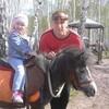 Александр, 38, г.Курган