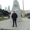 гоча, 38, г.Тбилиси