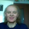 Igor, 47, Prague