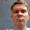 Михаил, 25, г.Каменск-Уральский
