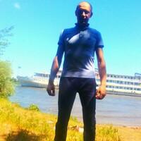 Михаил, 31 год, Скорпион, Нижний Новгород